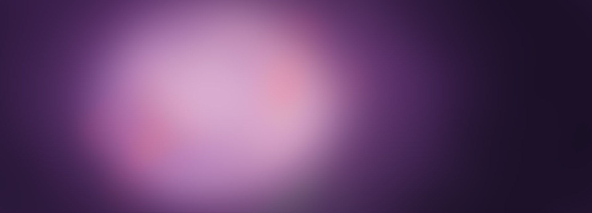 android background